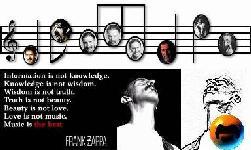 zappa notes sm.jpg