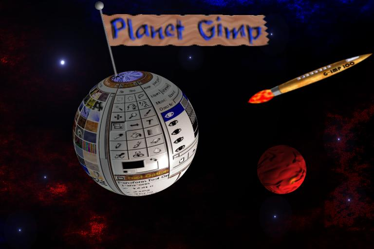 planet gimp.jpg