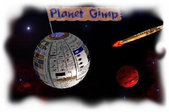 planet gimp fade.jpg