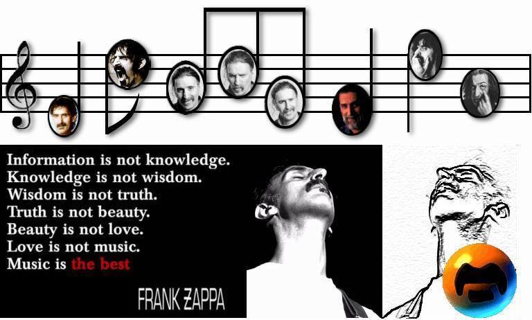 zappa notes.jpg